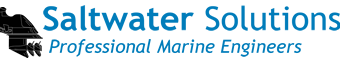 Saltwater Solutions | Marine engineering services in Poole, Dorset